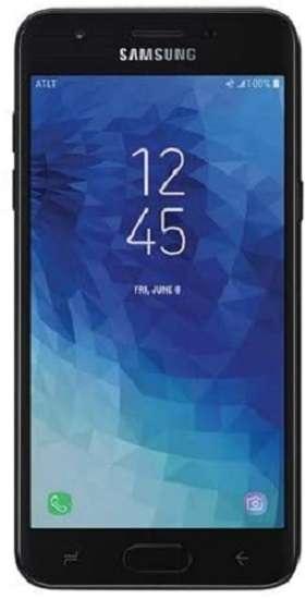 Samsung Galaxy Express Prime 3