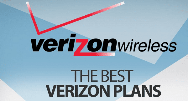 Best pay as you go phones plans - Verizon wireless