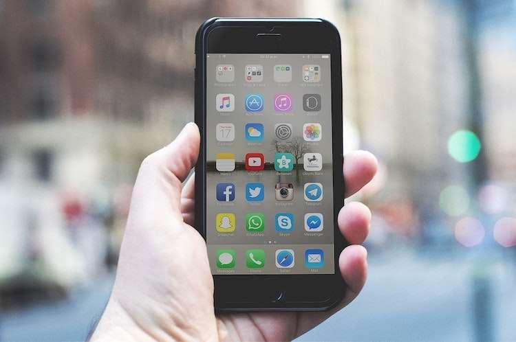 15 Best Qlink Compatible Phones