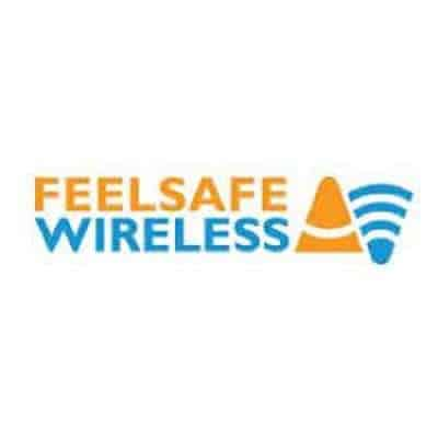 Feelsafe Wireless - Senior Citizen Cell Phone Plans Free