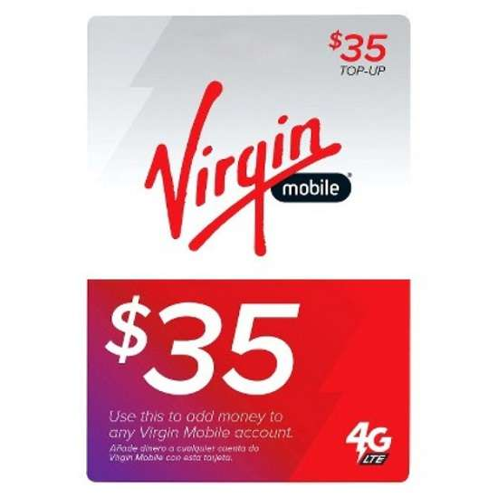 Top 6 virgin mobile hotspot plans