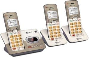 Best Cordless Phones for Seniors