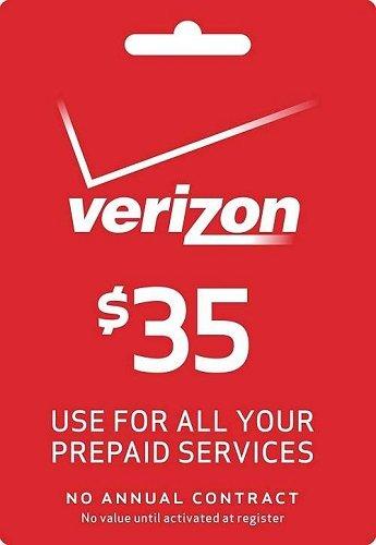 10 Best Verizon Business Cell Phone Plans 2019 - Verizon Smartphone Business Plan $35