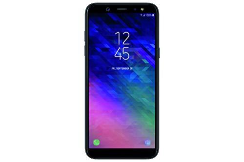 Best Metro Pcs Waterproof Phones - Samsung Galaxy A6