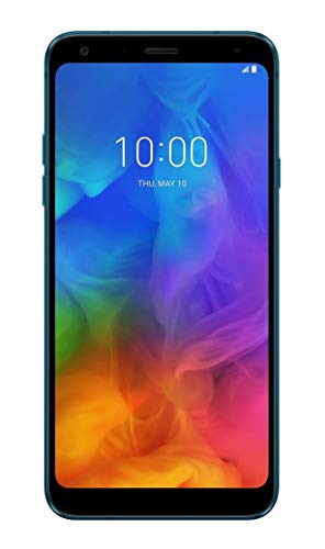 MetroPCS Special Phone Deals - LG Q7 Plus $289.99 $49.99 (Save$240)