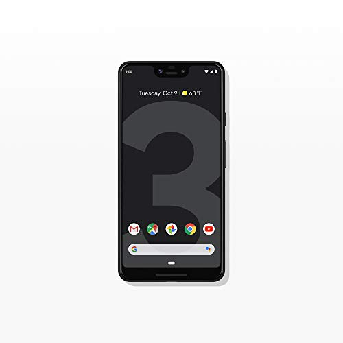 Best Places to buy unlocked phones - Google Pixel 3 XL