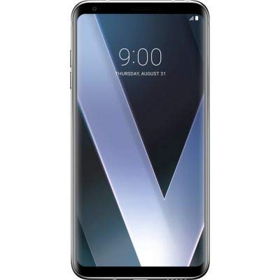 What Cell Phone Companies Offer Free Phones - LGV30+