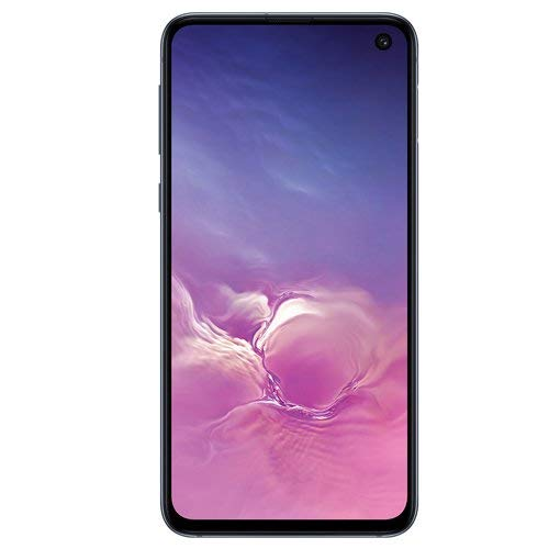 Boost Mobile Waterproof Phones - Samsung Galaxy S10e