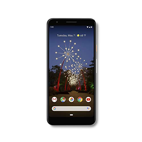Best Places to buy unlocked phones - Google Pixel 3a