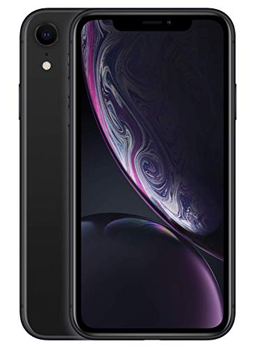Boost Mobile Waterproof Phones - Apple iPhone XR