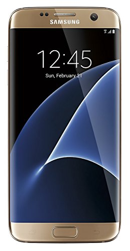 Boost Mobile Waterproof Phones - Samsung Galaxy S7 Preowned