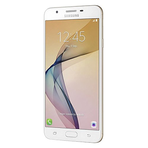 How to switch to boost mobile and get a free phone - Samsung Galaxy J7