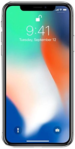 Best Places to buy unlocked phones - Apple iPhone X