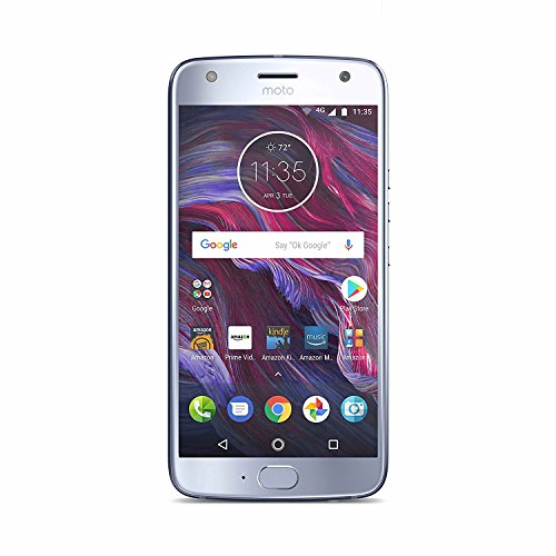 Best Places to buy unlocked phones - Motorola X4