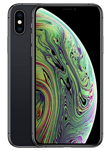 Best Places to buy unlocked phones - iPhone XS