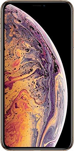 Best Metro Pcs Waterproof Phones - iPhone XS