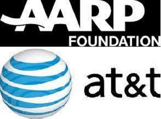AT&T AARP Cell Phone Plans Reviews