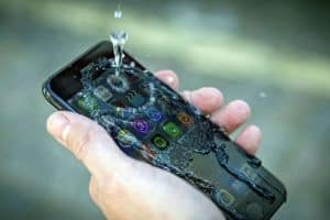 Best Metro Pcs Waterproof Phones