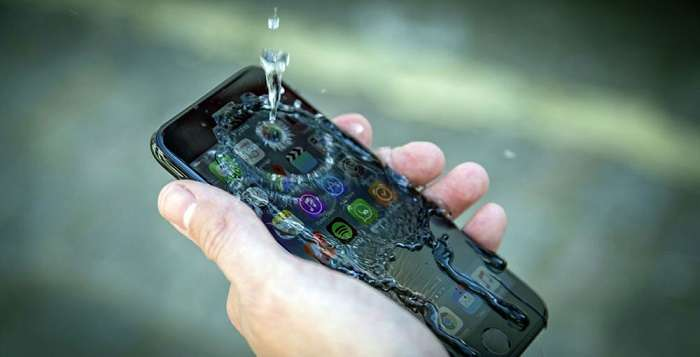 Best Metro Pcs Waterproof Phones