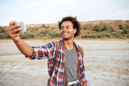 Best Places to Buy Unlocked Phones