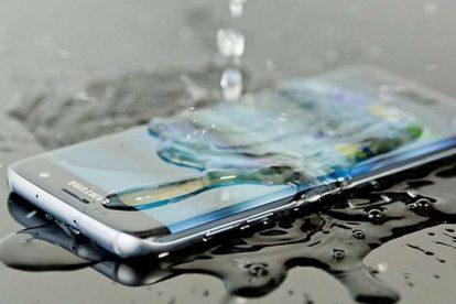 Boost Mobile Waterproof Phones