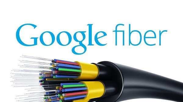 How To Get Wi-Fi At Home Without Cable - Google Fiber