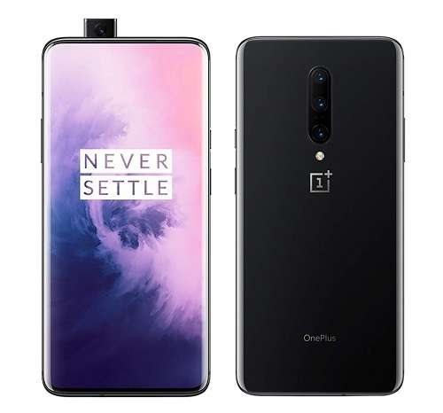 Top 15 Lease Cellphones No Credit Check Required - OnePlus 7 Pro
