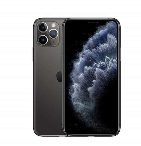 MetroPCS Special Phone Deals - Apple iPhone 11 Pro for $999.99 $899.99 (Save $100)