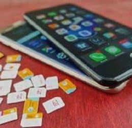 Black Friday Unlocked Phone Deals