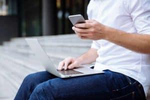 Safelink Phones Replacements