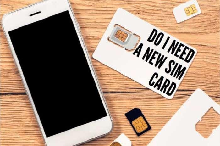 Amazon.com: Boost Mobile - Tri-branded SIM Card Activation Kit