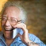 Top 15 Free Cell Phones For Seniors in 2021