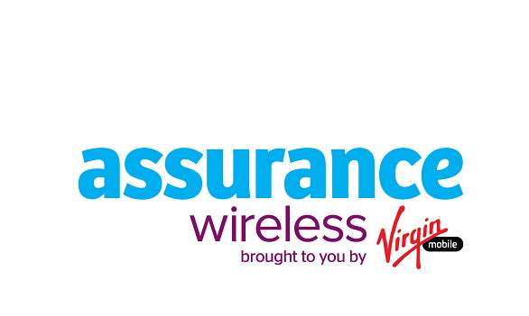Top 15 free government cell phone companies - Assurance Wireless
