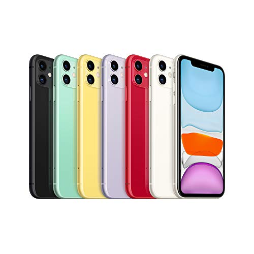 6 Buy One Get One Free Iphone Deals Updated 2021