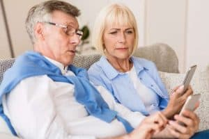 Tracfone Plans For Seniors