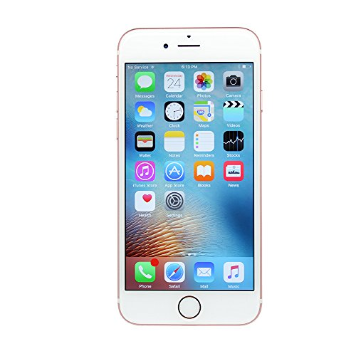 Consumer Cellular Compatible Smart Phones