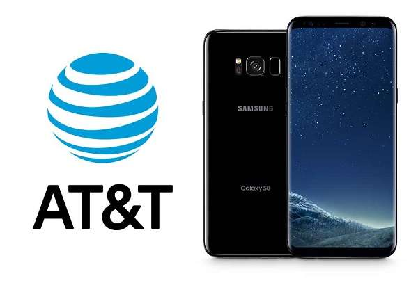 AT&T Mobile Select Priority - Pooled