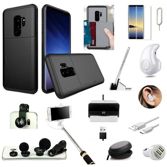 AT&T Deals For Existing Customers - Accessories Deals