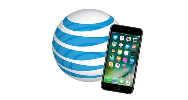 AT&T Deals For Existing Customers - AT&T Smartphone Deals