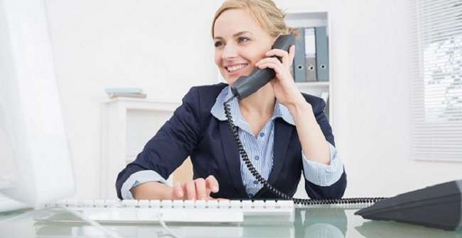 Best Cisco Phone Systems For Small Business