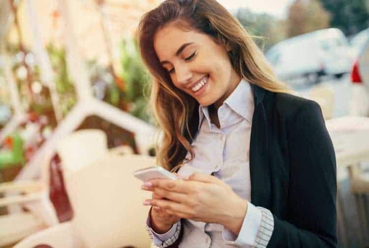 Best Unlocked Phones Under 300