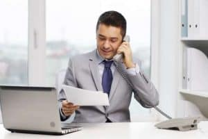Best Multi-line Phone Systems for Small Business