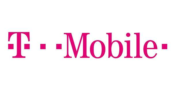 Best pay as you go phones plans - T-Mobile