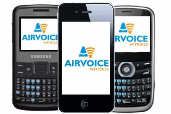 Best pay as you go phones plans - Air voice wireless