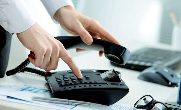 Why should you use a Multi-phone system?