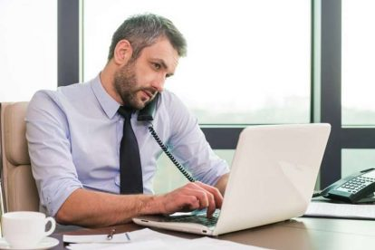 Office Phone Systems For Small Business