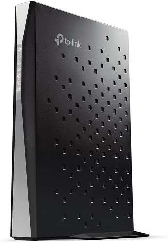 TP-Link Archer CR500 16x4 DOCSIS3.0 AC1200 Wireless Wi-Fi Cable Modem Router