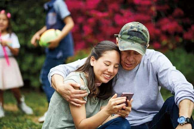 Verizon wireless home internet plans - Plans for Military Families