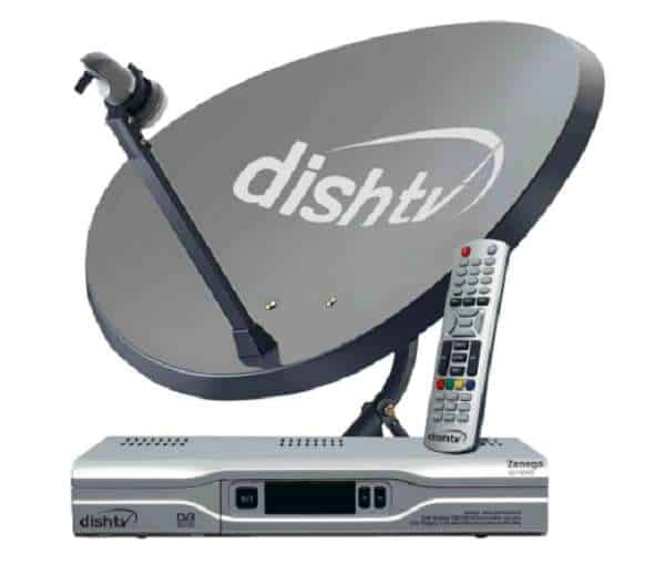 Cheap Cable Service no Credit Check Required 2019 Updated - DISH TV