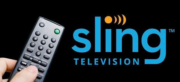 Cheap Cable Service no Credit Check Required 2019 Updated - Sling TV
